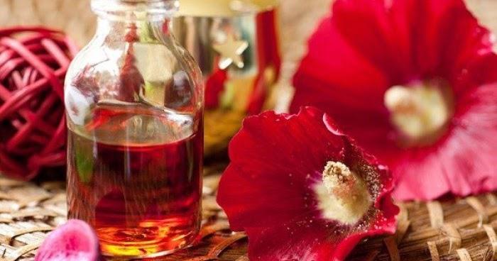 борный спирт против пигментных пятен