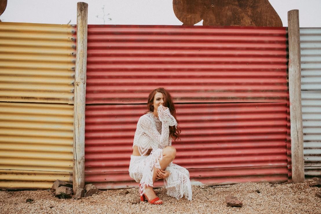 JAYDE CREATIVE PHOTOGRAPHY ALCALINE BRIDE MELBOURNE ELOPEMENT INSPIRATION AUSTRALIAN DESIGNER