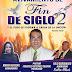 """Realizarán campaña evangélica titulada """"Avivamiento de Fin de Siglo"""""""