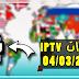 سيرفرات IPTV مسربة تصل مدتها حتى الى عام كامل مجانا - 04/03/2018