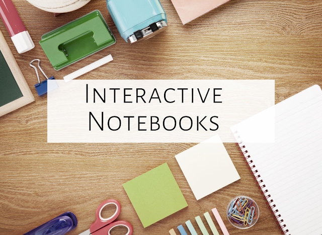 What I've learned about interactive notebooks