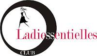http://ladiessentiellesclub.wixsite.com/ladiessentiellesclub/services1-c18q4