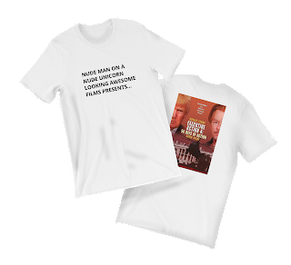 https://clownsick.com/collections/smart-collection-1/products/executive-action-t-shirt
