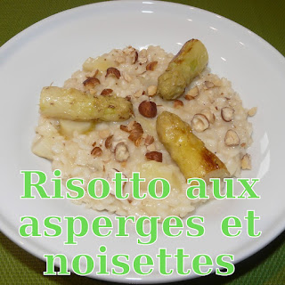 http://danslacuisinedhilary.blogspot.fr/2012/05/risotto-asperges-noisettes.html