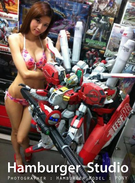 Resin kit Gundam - Resin Kit - buy Model Kits for Model Masters