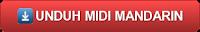 Midi Mandarin Lengkap