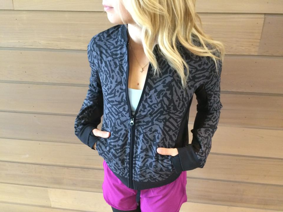 lululemon-noir-jacket brushed-animal