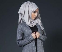 seperti apa jilbab hoodie