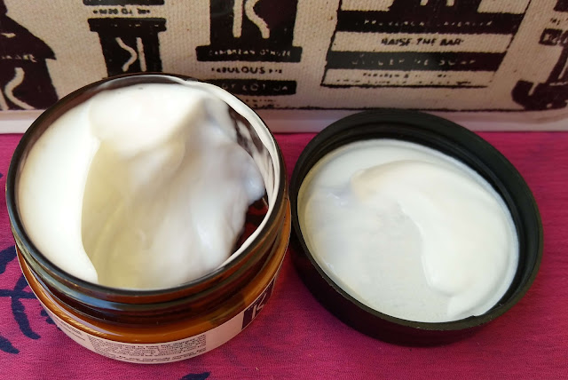 Kronokare Bash The Gloss Moisturising Face Cream For Oily Skin Review