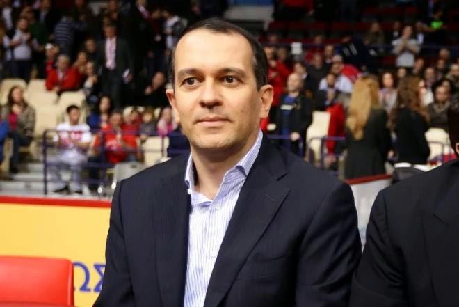 Δικαιώθηκε ο Αγγελόπουλος!