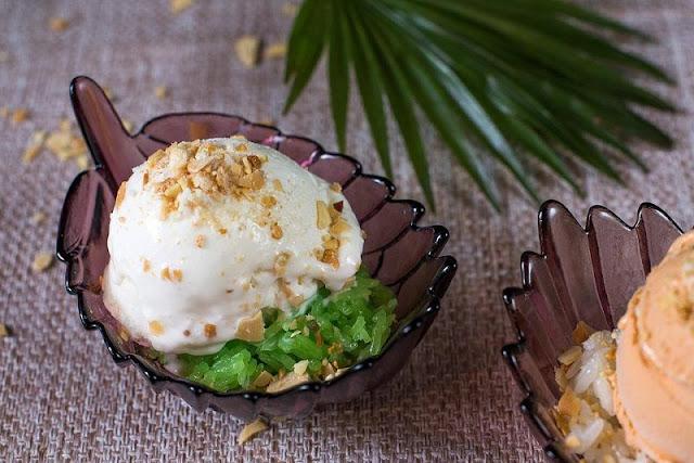 Hanoi ice-cream 4