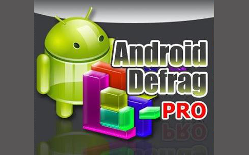 Android Defrag Pro