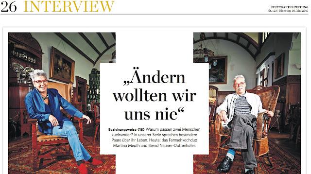 http://www.stuttgarter-zeitung.de/inhalt.das-fernseh-kochpaar-martina-und-moritz-aendern-wollten-wir-uns-nie.3c271a6c-4726-4154-b1af-c41bdfeb954b.html
