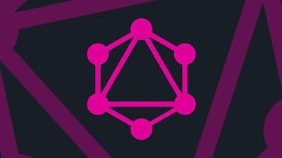 best courses to learn GraphQL for Beginners