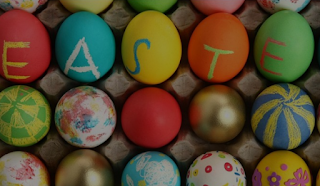 Looking for family fun activities this Easter?