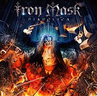 http://metalmorfose.blogspot.pt/2017/01/iron-mask-diabolica-2016.html