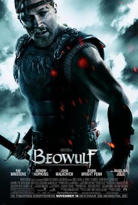 Beowulf (2007) เบวูล์ฟ ขุนศึกโค่นอสูร [Subthai ซับไทย]