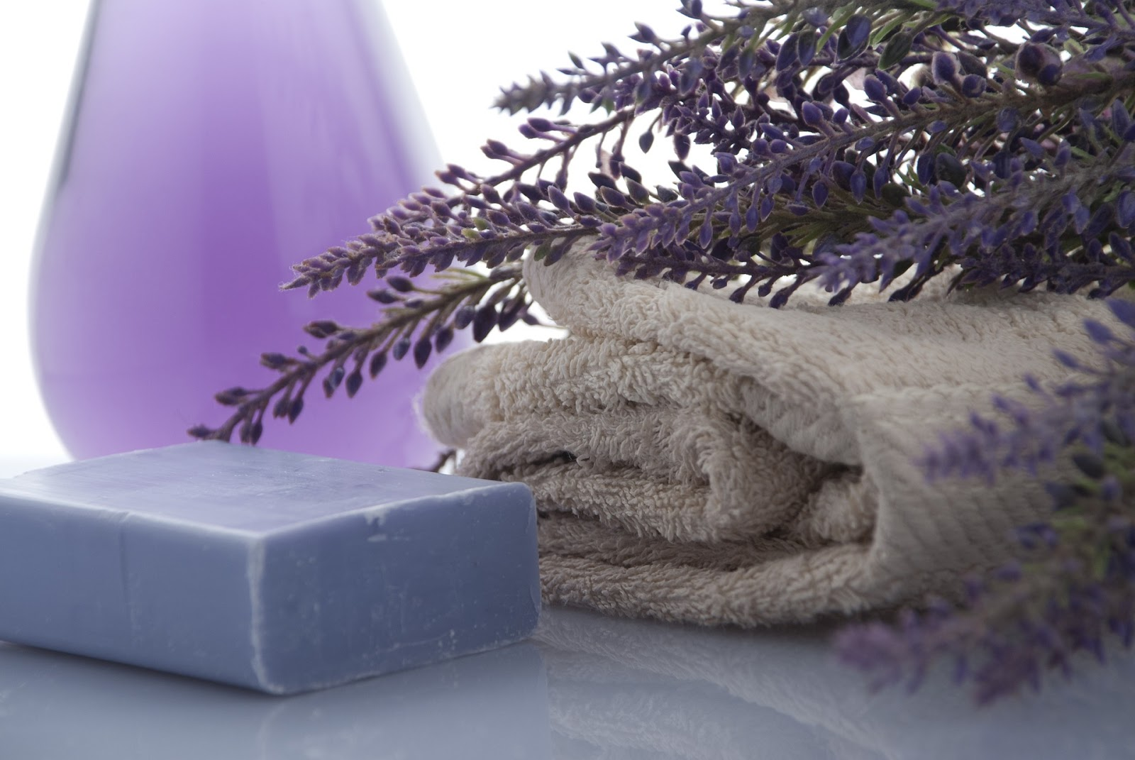 WHAT MINDFUL CLEANING DID FOR ME