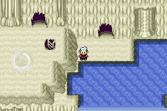 pokemon cosmicemerald screenshot 2