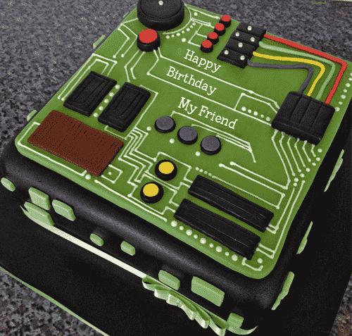 تهنئة عيد ميلاد مهندس كهرباء-happy-birthday-electrical-engineer