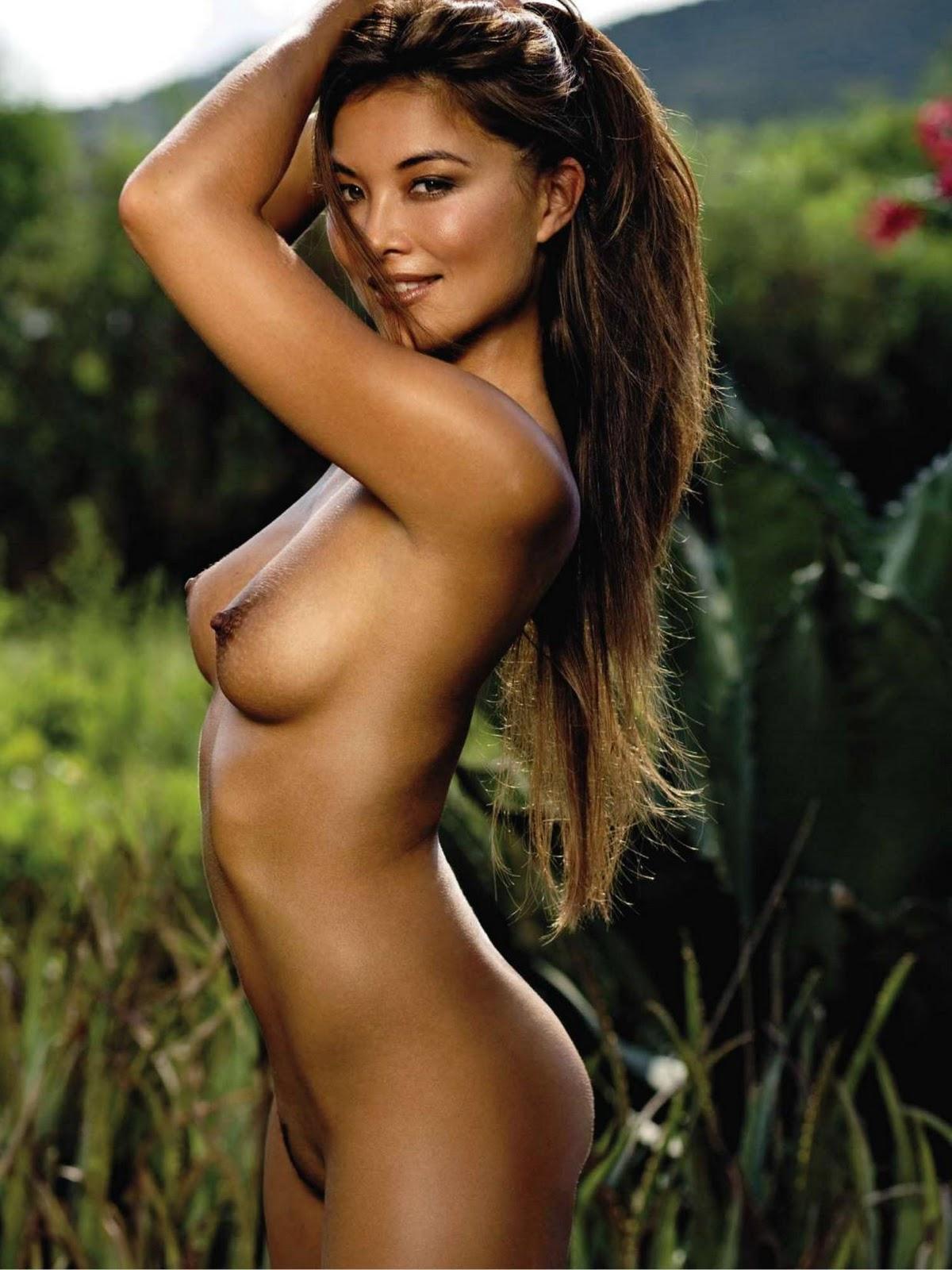 Irene hoek nude are absolutely