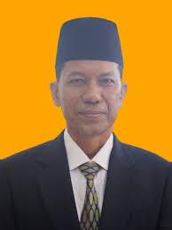 Sekda Tebo Noor Setya Budi Ajukan Pindah Tugas Ke Tanjung Jabung Barat