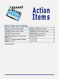 ð 500 positive action verbs to turbocharge your resume now jobmob ...