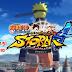 تحميل لعبة ناروتو شيبودن ألتيميت نينجا ستورم  Naruto Shippuden UNS 4 PSP للاندرويد بحجم 600 ميجا | ميديا فاير