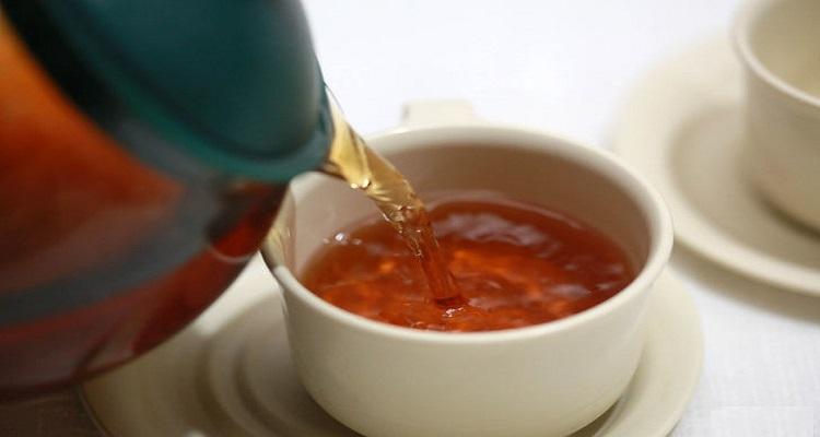 فنجان يذيب 5 كيلو من الشحوم و يخلصك من الكرش و الارداف
