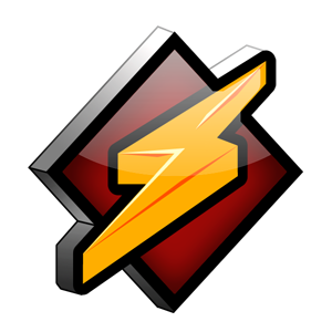 تحميل برنامج وين امب مشغل الملتميديا و الفيديو مجانا Winamp 2014