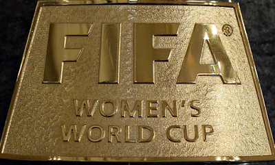 fifa, women's, world cup, football, soccer,  champions, winners,  list,  by years, 1991, 2015.