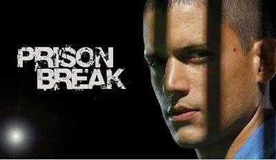 Regarder les quatre saisons de Prison Break gratuitement sur Youku