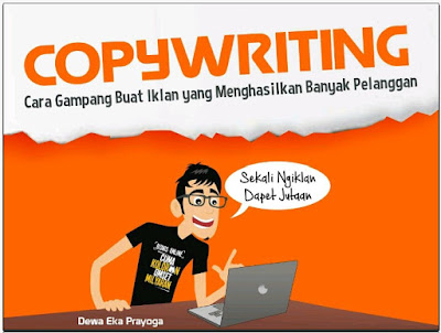 Download Ebook Copywriting Gratis