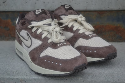low cost 8c12a 15ea0 Nike Air Max Groove Samples