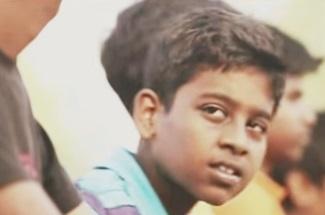 Bar Cycle – New Tamil Short Film 2017