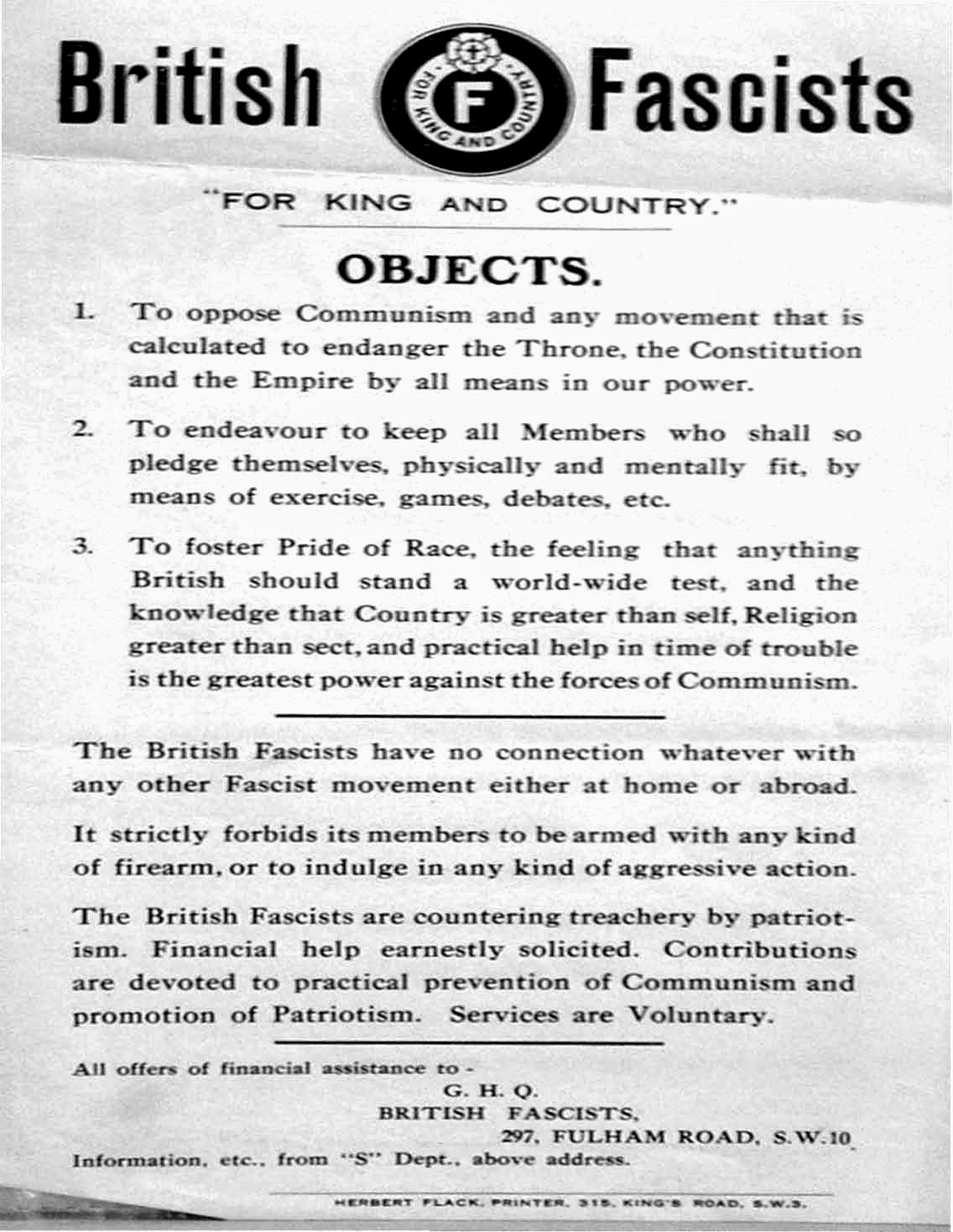 the british constituion for and against Arguments for and against codifying the uk constitution abbas ameli the uk constitution is currently one of very few uncodified constitutions that exist in today's political world and is praised by its admirers for being evolutionary rather than revolutionary and criticised by its critics for laying too much power in the hands of the.