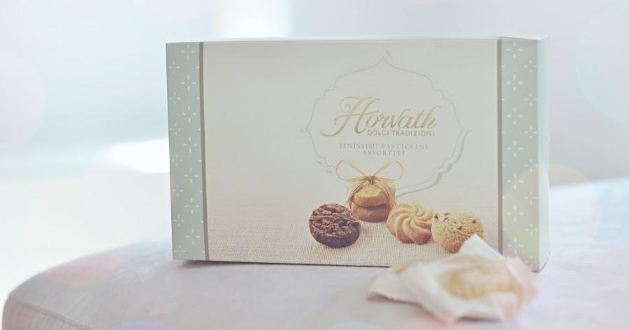Biscotti / Food / Cibo / fotografia / Parma
