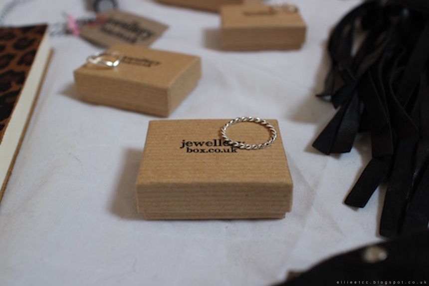 jewellery, jewellerybox.co.uk, style, collaboration, sponsored, sterling silver, rings, sterling silver rings, midi ring, jewellerybox, #bloggersball, #bloggersfestival,