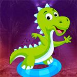 Gamesking Danger Dinosaur…