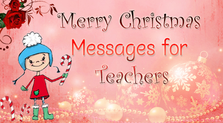 Merry-christmas-Messages-and-best-wishes-for-teachers