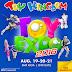 Event Alert : #ToyKingdom's Amazing Toy Expo 2016