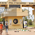 PlaPoly 2016-17 Resumption/Commencement Of Lecture For [Freshmen & Returning Students]