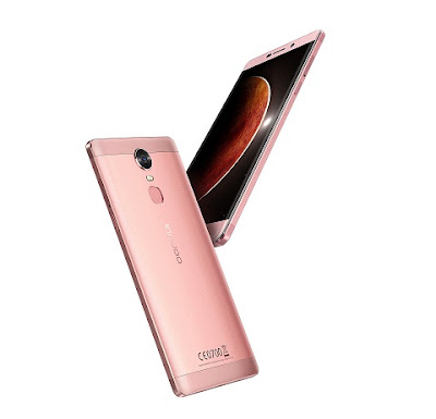 InnJoo Pro LTE Price, full Features and specification