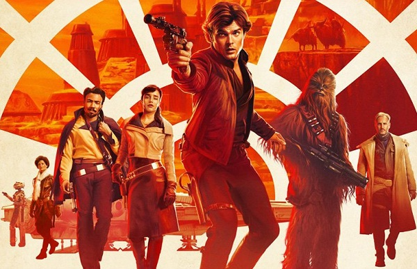 film mei 2018 solo a star wars story