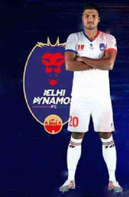 delhi-dynamos-fc-players-team-isl-2017-18