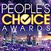 People's Choice Awards: Confira todos os indicados ao prêmio!