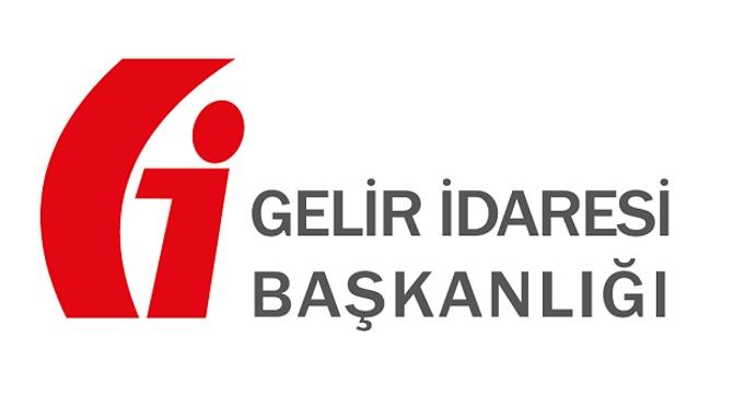 GİB, EKPSS ile atananlardan istenen belgeler açıkladı