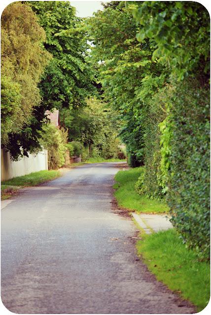 Inverugie Aberdeenshire