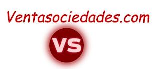 sociedades urgentes