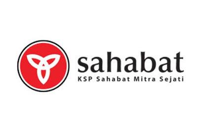 Lowongan Kerja KSP Sahabat Mitra Sejati Pekanbaru Desember 2018
